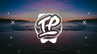 Video Post Malone - I Fall Apart (Medasin Remix) MP3, 3GP, MP4, WEBM, AVI, FLV Agustus 2018