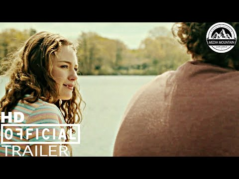 Measure of a Man (2018) Official Trailer