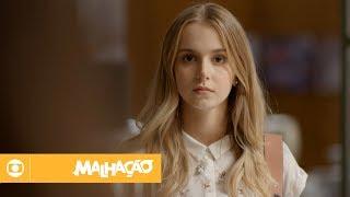 Video Malhação - Viva a Diferença: capítulo 13 da novela, quarta, 24 de maio, na Globo MP3, 3GP, MP4, WEBM, AVI, FLV Februari 2018