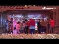 Live Sandiwara Aneka Tunggal Di Desa Bodas Tukdana