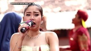 Ngembet Galeng -  Anik Arnika Jaya Live Gebang Kulon Cirebon