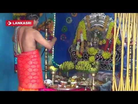 Vantharumoolai-Vinayagar-Chaturthi-Festival