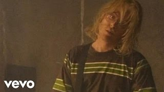 """Music video by """"Weird Al"""" Yankovic performing Smells Like Nirvana. YouTube view counts pre-VEVO: 7037 (C) 1992 Volcano..."""