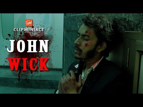 john wick chapter 2 hdmp4mania