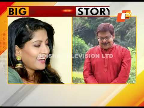 Video Mihir Das and Anu Choudhury to join BJP tomorrow download in MP3, 3GP, MP4, WEBM, AVI, FLV January 2017