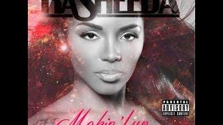 Rasheeda Feat. Kalenna-makin luv (2014) - YouTube