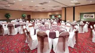 Fairborn (OH) United States  City pictures : Holiday Inn Hotel Dayton-Fairborn I-675 - Fairborn, Ohio