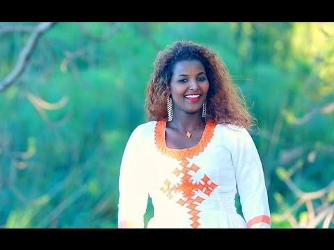 Emebet Firew - Embualele | እምቧለሌ - New Ethiopian Music 2017
