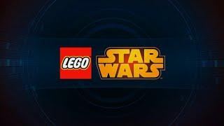 Star Wars Yoda II Yüklə videosu