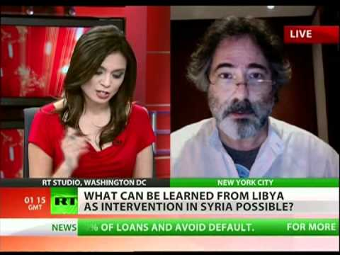 libya split - PEPE ESCOBAR==ITS A JOKE!! EXPOSES THE ANGLO-USA-NEO-CON BASTARDS' FASCIST END GAME!! THEY'D PLANNED LONG AGO IN PLAN 2000 IN FOR LIBYA!! CREATING ENDLESS CI...