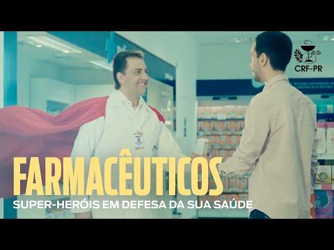 Super-heróis em defesa da sua saúde