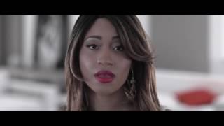 Download Video Jafia Menay -Not of the World (World Premiere) MP3 3GP MP4