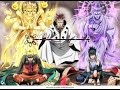 foto Naruto 674 Obitos last stand Ep 360 kakashi way HangOut Borwap