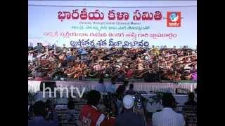 Astothara Veena Vibhavari 108 Veenas Part 1