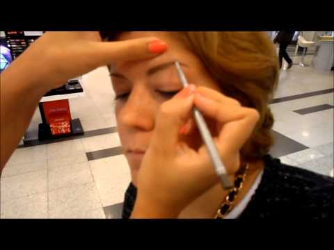 TUTORIAL: CURSO MAQUILLAJE CLINIQUE