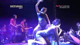 Download Video BOJO KETIKUNG SINTYA RISKE & GHITA SEDUT SENUT MP3 3GP MP4