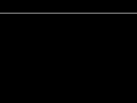 "REAL ""Titanic"" Facts ! ""Titanic History in Hindi """
