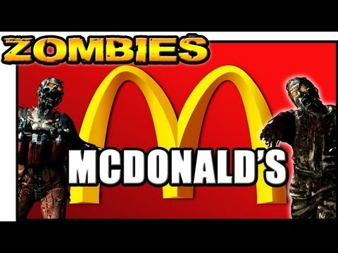 zombies - Dumb and Dumber, Minecraft Masters of Sky Island Survival maps, mods like Hexxit & Tekkit, and more. Also enjoy custom Zombies in Call of Duty or Left 4 Dead...