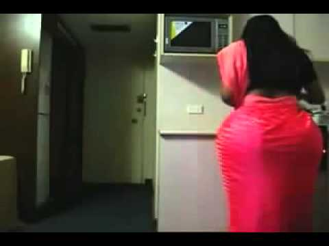 Video Big Hips In Saree download in MP3, 3GP, MP4, WEBM, AVI, FLV January 2017