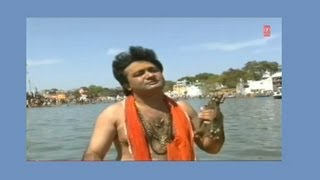 Parv Kumbh Ka Nyara By Gulshan Kumar, Babla Mehta [Full Song] I Parv Kumbh Ka Nayara