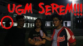 Download Video JALAN-JALAN ANGKER UGM SEREM (PARANORMAL EXPERIENCE) ft EYANG KOCOK @Perkocok MP3 3GP MP4