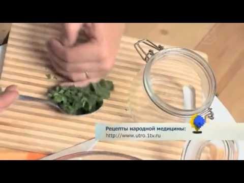 Как бросить курить в домашних условиях народными средствами видео