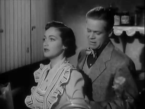 Manhandled (1949)