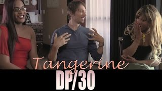 Nonton Dp 30  Tangerine  Sean Baker  Kitana Kiki Rodriguez  Mya Taylor Film Subtitle Indonesia Streaming Movie Download