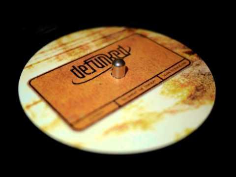 Carlito & Addiction - Supergrass