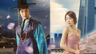 Nonton 7 Fun And Romantic Time Travel Asian Dramas Film Subtitle Indonesia Streaming Movie Download