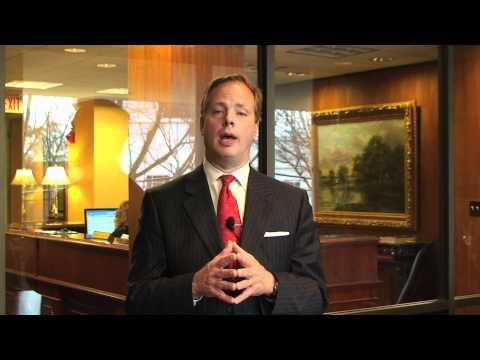 how to collect awarded attorney fees