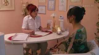 Thérapie Naturelle Institut De Massage Et Reiki Energie Zen, Onex: Gate24