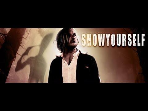 Show Yourself 4K Trailer