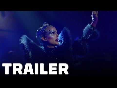 Vox Lux Trailer #3 (2018)  Natalie Portman, Jude Law