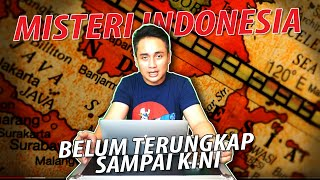 Video MISTERI INDONESIA: 5 MISTERI DI INDONESIA YG BELUM TERUNGKAP HINGGA SAAT INI MP3, 3GP, MP4, WEBM, AVI, FLV Juni 2019