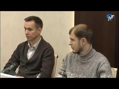 В областной прокуратуре обсудили проблему неисполнения застройщиками обязательств