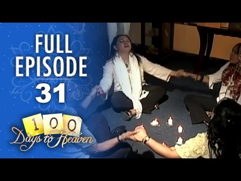 100 Days To Heaven - Episode 31
