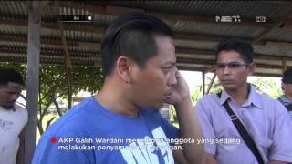 Video 86 Penyelidikan Para Pelaku Pencuri Motor di Mimika - AKP Galih Wardani MP3, 3GP, MP4, WEBM, AVI, FLV April 2019