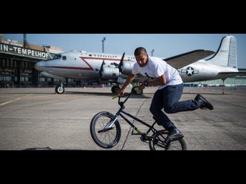 Fahrradmesse Berlin: Wie cool ist Fahrrad fahren wirklich?