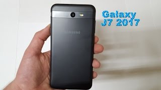 Video Samsung Galaxy J7 2017 Review! MP3, 3GP, MP4, WEBM, AVI, FLV Mei 2019