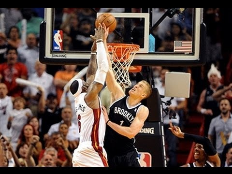 Top - Count down the Top 10 defensive plays from the past week. Visit nba.com/video for more highlights. About the NBA: The NBA is the premier professional basketb...