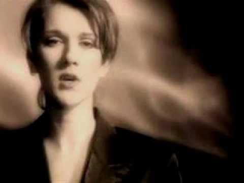 Céline Dion - All by myself (Subtitulada)
