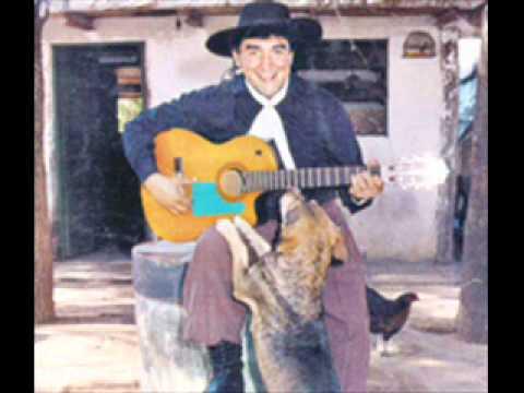 POCHI CHAVEZ EL TATUAJE-LA SUEGRA-EL GRUPO ELECTROGENO