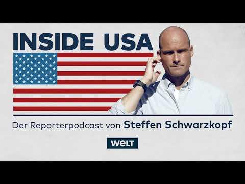 Reporterpodcast: Gestern, heute, morgen - Win-Win-Win ...