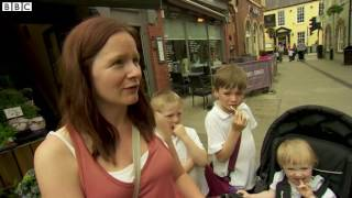 Supreme Court to hear 'wheelchair vs buggy' on buses case BBC News Supreme Court to hear 'wheelchair vs buggy' on buses case BBC News Supreme Court to hear '...