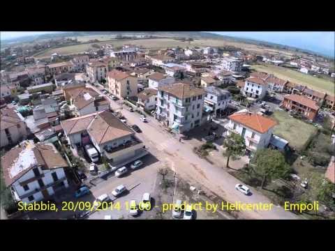 Preview video Tromba d´aria  stabbia  ( cerreto Guidi )