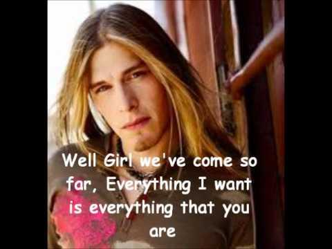 Livin Our Love Song Jason Michael Carroll lyrics