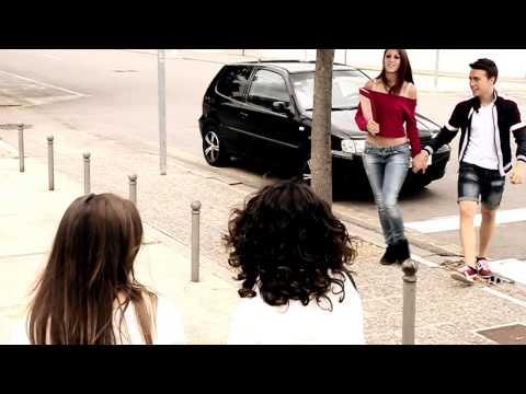 Localizador personal con GPS y Teléfono 'Tracmove'
