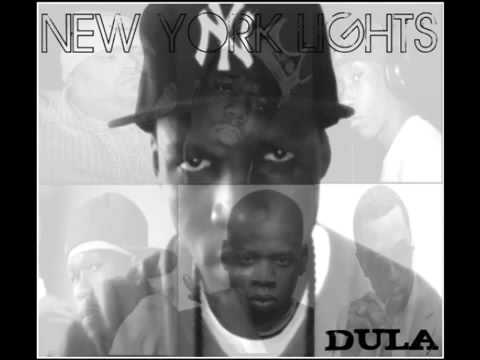 AnotherPlanetPromo - Download NEW YORK LIGHTS Mixtape Here - http://www.datpiff.com/Dula__New_York_Lights.m173271.html.