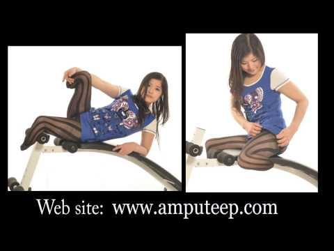 dak amputee - Global Devotee website ,Website support multi-national language, according to their hobbies to select the current national language Amputee photos ,wheelchai...